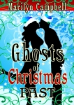 GhostsChristmasPast_web.black