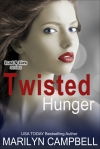 Twisted Hunger-final cover