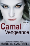 Carnal Vengeance-final cover