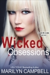 Wicked Obsessions-final cover