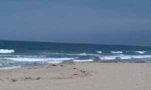 Venice_Beach_Looking_Toward_Malibu