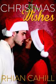 ChristmasWishesApp