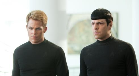 Kirk-Spock-Black-Shirts