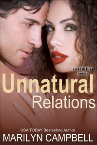 Unnatural Relations-final cover