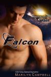 Falcon.php