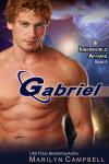 Gabriel.php