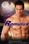 Romulus.php